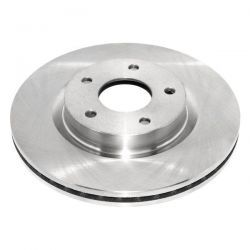 FRONT ROTOR NISSAN ALTIMA 07-13