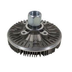 RADIATOR FAN CLUTCH 3.9 5.2 5.9 DODGE RAM VAN PICKUP 1500 2500 3500 94-03 GRAND CHEROKEE ZJ 94-98