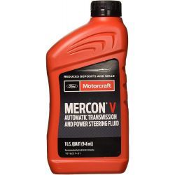 copy of MERCON LV 1QT 32485...