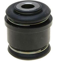 CONTROL ARM BUSHING BUICK ENCLAVE 08-14 CHEVROLET TRAVERSE 09-11 GMC ACADIA 07-11 SATURN OUTLOOK 07-10