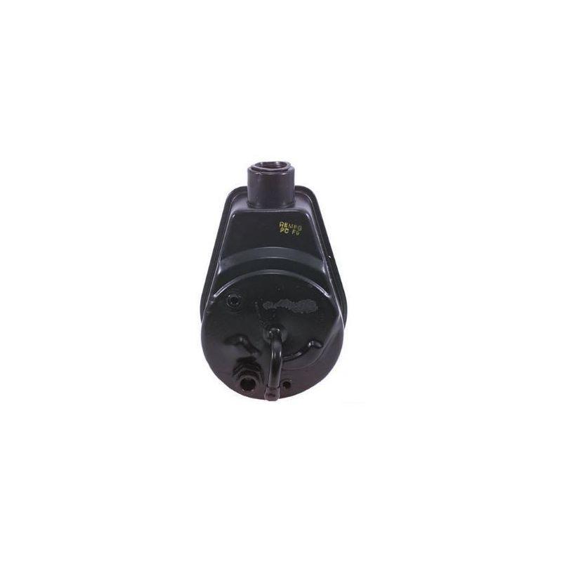 POWER STEERING PUMP CORVETTE C3 75-79