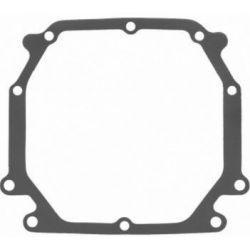 DIFFERENTIAL GASKET CORVETTE C3 C4 80-89