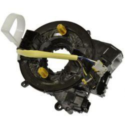 AIR BAG CLOCKSPRING FORD EDGE EXPLORER FLEX TAURUS LINCOLN MKS MKT MKX 11-16