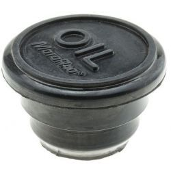OIL FILLER CAP CHEVROLET CORVETTE C3 71-74